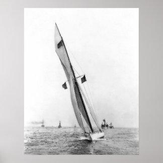 Defensor 1895 impresiones