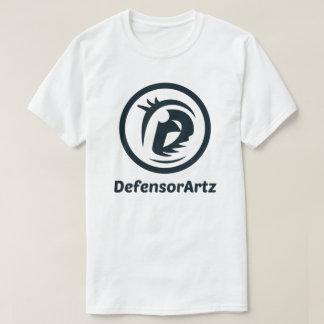 Defensor Artz T-Shirt (Light)