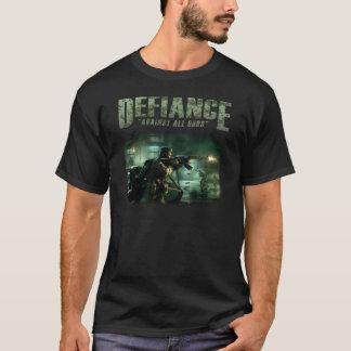 Defiance 1 T-Shirt