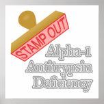 Deficiencia de la alfa-1-antitripsina poster