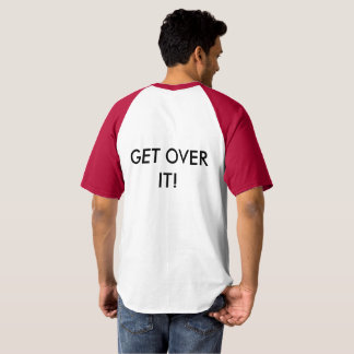 Define Life T-shirt