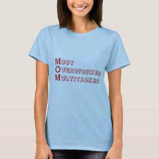 Defining MOM T-Shirt