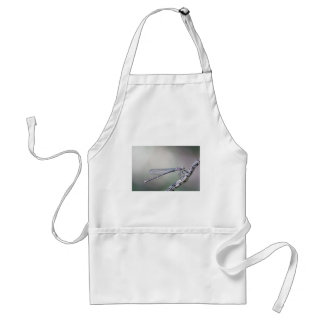 defining serenity adult apron