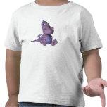 Defo el dragón camisetas