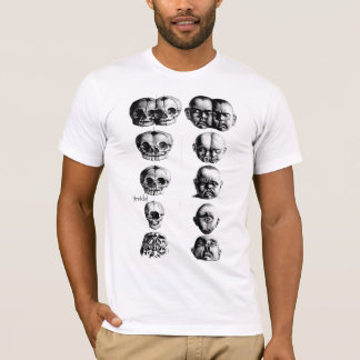 Deformity T-Shirt