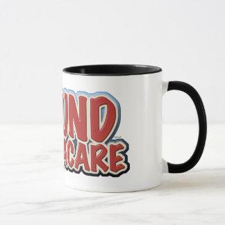 Defund Obamacare Mug