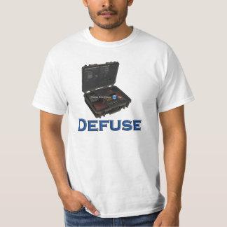 Defuse T-Shirt