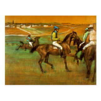 Degas Cards and Gifts - Customize, Great Gift Idea