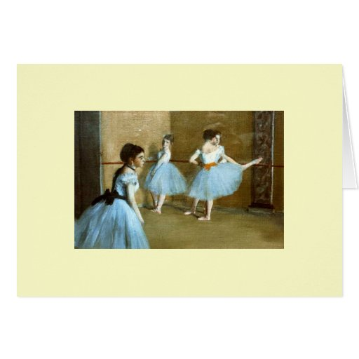 degas.dance-opera card