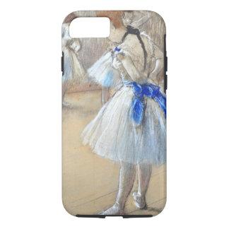 Degas Dancer 1880 iPhone 7 Case
