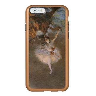 Degas The Star Incipio Feather Shine iPhone 6 Case