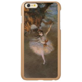 Degas The Star Incipio Feather Shine iPhone 6 Plus Case