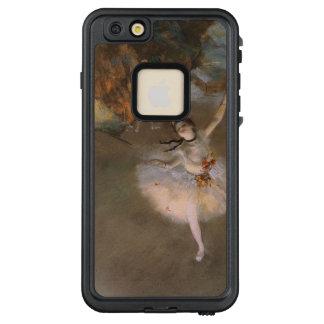Degas The Star LifeProof FRĒ iPhone 6/6s Plus Case