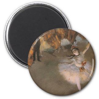 Degas The Star Magnet