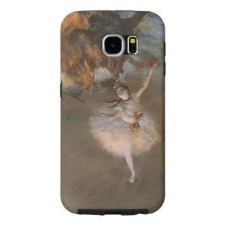Degas The Star Samsung Galaxy S6 Case