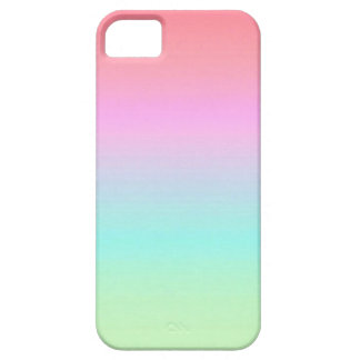 Degraded iPhone SE/5/5s Case