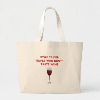 degustación de vinos bolsa