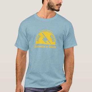 Dehavilland Beaver Float Plane Shirt - Soul Good