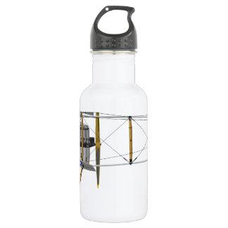 DeHavilland DeH-1A 004630 Stainless Steel Water Bottle
