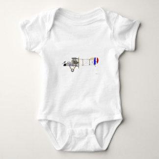 DeHavilland DeH-1A 004630 T-shirt