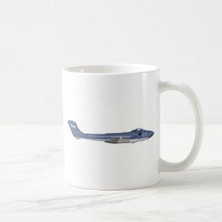 DeHavilland DH-110 Sea Vixen 447447 Coffee Mug