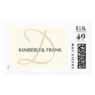 Dehn Stamp