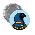 Deidad:: Horus