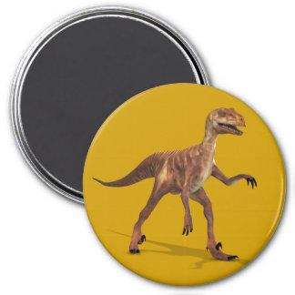 Deinonychus Magnet