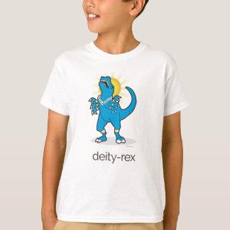 Deity Rex T-Shirt