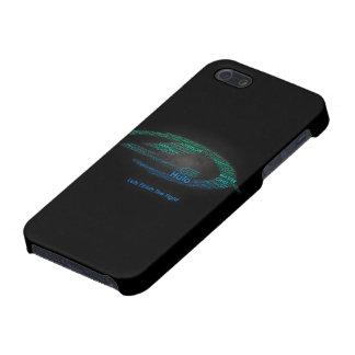Deja final la lucha::: caso del iPone 5 iPhone 5 Fundas