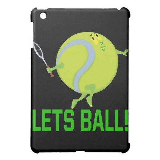 Deja la bola