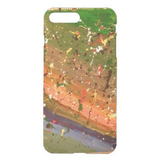 Deja Vu iPhone 8 Plus/7 Plus Case