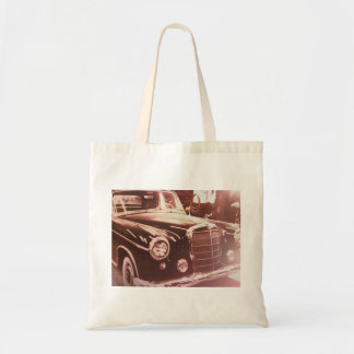 """""""Déjà Vu"""" Tote Bag"""