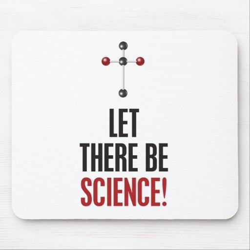 Dejado haya science_cross.png alfombrillas de ratón