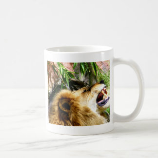 Dejado lo Go_ Tazas De Café