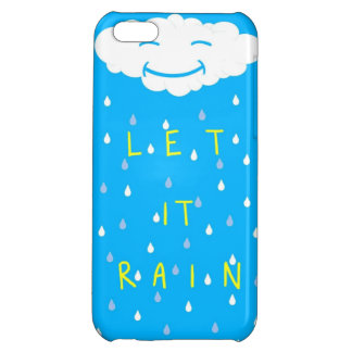 Dejáis le llover