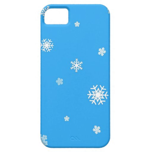 ¡DEJÁIS LE NEVAR! ¡DEJÁIS LE NEVAR! ¡DEJÁIS LE iPhone 5 Case-Mate PROTECTORES
