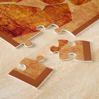 Dejáis le sea puzzle