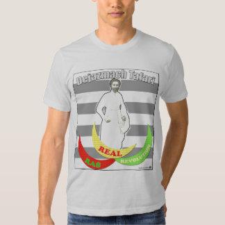 Dejamatch T-Shirt