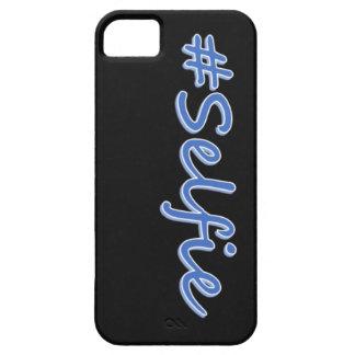 Déjeme tomar un caso del iphone del selfie iPhone 5 Case-Mate coberturas