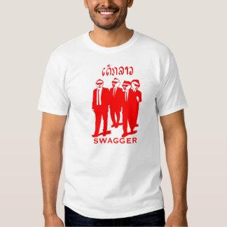 Dek Lao Swagger T-Shirt
