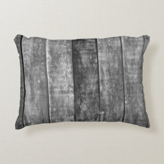 Deko cushion - Zierkissen Graymix