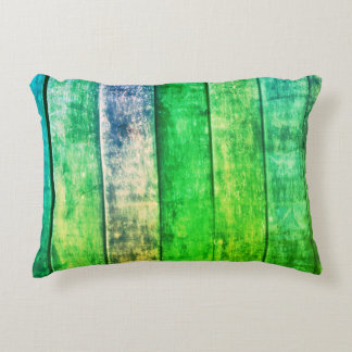 Deko cushion - Zierkissen GREENmix