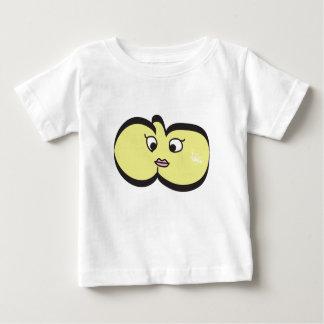 dekokabochiya three sibling tamago T shirt