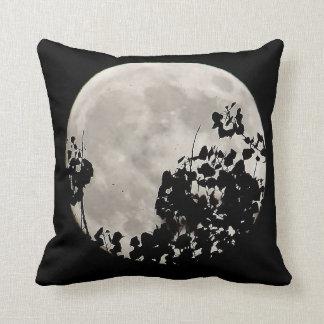 Dekokissen full moon with sheets pillow