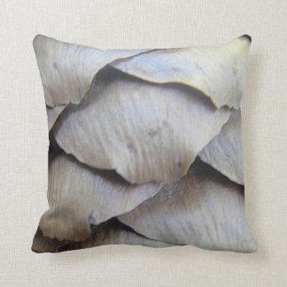 Dekokissen Tannenzapfen Pillow