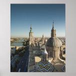 Del 2 Pilar de Basilica de Nuestra Senora Impresiones