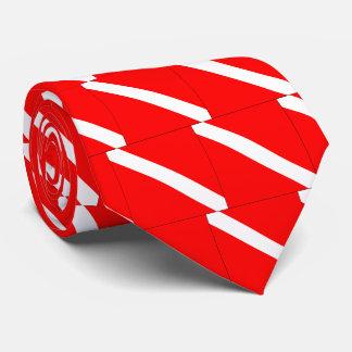 Del buceador buceo con escafandra clásico de la corbatas