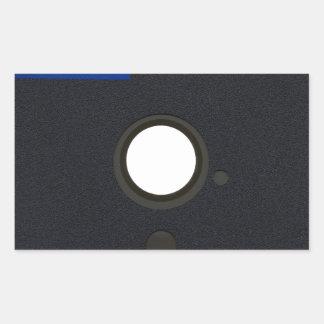 Del disco blando rectangular altavoz
