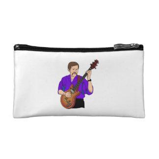 del guitarrista del varón hueco shirt.png púrpura